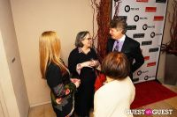 """Launch Party at Bar Boulud - """"The Artist Toolbox"""" #22"""
