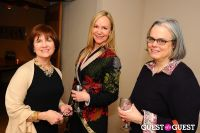 """Launch Party at Bar Boulud - """"The Artist Toolbox"""" #24"""