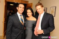 """Launch Party at Bar Boulud - """"The Artist Toolbox"""" #25"""