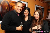 """Launch Party at Bar Boulud - """"The Artist Toolbox"""" #34"""
