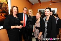 """Launch Party at Bar Boulud - """"The Artist Toolbox"""" #36"""