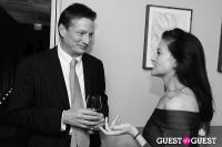 """Launch Party at Bar Boulud - """"The Artist Toolbox"""" #38"""