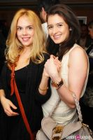 """Launch Party at Bar Boulud - """"The Artist Toolbox"""" #44"""