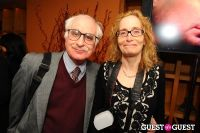 """Launch Party at Bar Boulud - """"The Artist Toolbox"""" #50"""