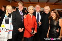 """Launch Party at Bar Boulud - """"The Artist Toolbox"""" #52"""
