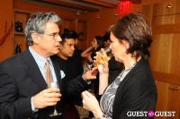 """Launch Party at Bar Boulud - """"The Artist Toolbox"""" #69"""