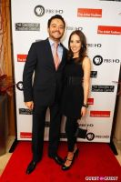 """Launch Party at Bar Boulud - """"The Artist Toolbox"""" #82"""