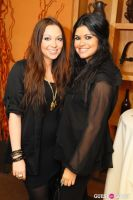 """Launch Party at Bar Boulud - """"The Artist Toolbox"""" #85"""