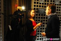 """Launch Party at Bar Boulud - """"The Artist Toolbox"""" #98"""