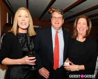 """Launch Party at Bar Boulud - """"The Artist Toolbox"""" #99"""