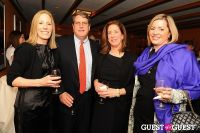 """Launch Party at Bar Boulud - """"The Artist Toolbox"""" #100"""