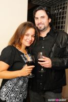 """Launch Party at Bar Boulud - """"The Artist Toolbox"""" #101"""