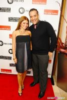 """Launch Party at Bar Boulud - """"The Artist Toolbox"""" #104"""