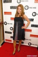 """Launch Party at Bar Boulud - """"The Artist Toolbox"""" #106"""