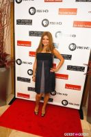 """Launch Party at Bar Boulud - """"The Artist Toolbox"""" #107"""