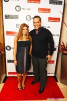 """Launch Party at Bar Boulud - """"The Artist Toolbox"""" #108"""