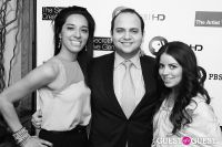"""Launch Party at Bar Boulud - """"The Artist Toolbox"""" #110"""