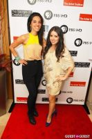 """Launch Party at Bar Boulud - """"The Artist Toolbox"""" #111"""