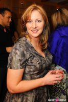 """Launch Party at Bar Boulud - """"The Artist Toolbox"""" #112"""