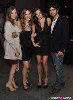 Pediatric Cancer Research Foundation gala benefit at MoMA #6