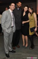 Pediatric Cancer Research Foundation gala benefit at MoMA #7