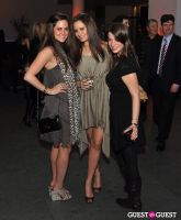 Pediatric Cancer Research Foundation gala benefit at MoMA #11