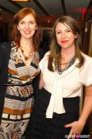 """Launch Party at Bar Boulud - """"The Artist Toolbox"""" #117"""