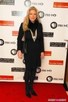 """Launch Party at Bar Boulud - """"The Artist Toolbox"""" #118"""