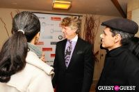 """Launch Party at Bar Boulud - """"The Artist Toolbox"""" #122"""