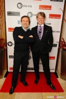 """Launch Party at Bar Boulud - """"The Artist Toolbox"""" #128"""
