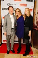 """Launch Party at Bar Boulud - """"The Artist Toolbox"""" #129"""