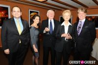 """Launch Party at Bar Boulud - """"The Artist Toolbox"""" #132"""