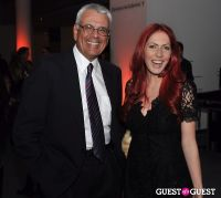Pediatric Cancer Research Foundation gala benefit at MoMA #41