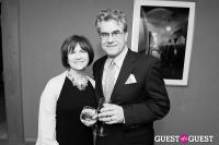 """Launch Party at Bar Boulud - """"The Artist Toolbox"""" #136"""