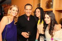 """Launch Party at Bar Boulud - """"The Artist Toolbox"""" #138"""