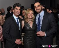 Pediatric Cancer Research Foundation gala benefit at MoMA #57