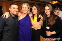 """Launch Party at Bar Boulud - """"The Artist Toolbox"""" #153"""