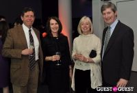 Pediatric Cancer Research Foundation gala benefit at MoMA #139