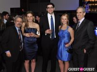 Pediatric Cancer Research Foundation gala benefit at MoMA #141
