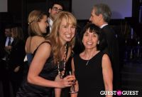 Pediatric Cancer Research Foundation gala benefit at MoMA #143