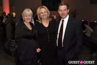 Pediatric Cancer Research Foundation gala benefit at MoMA #147