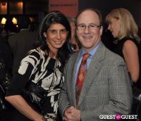 Pediatric Cancer Research Foundation gala benefit at MoMA #153