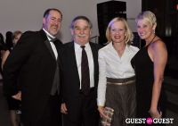 Pediatric Cancer Research Foundation gala benefit at MoMA #163
