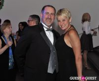 Pediatric Cancer Research Foundation gala benefit at MoMA #165