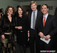 Pediatric Cancer Research Foundation gala benefit at MoMA #178