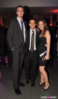 Pediatric Cancer Research Foundation gala benefit at MoMA #184