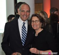Pediatric Cancer Research Foundation gala benefit at MoMA #187