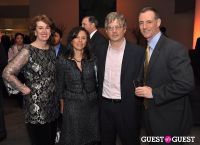 Pediatric Cancer Research Foundation gala benefit at MoMA #198