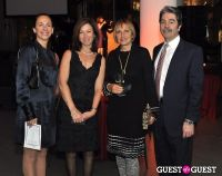 Pediatric Cancer Research Foundation gala benefit at MoMA #199