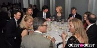 Pediatric Cancer Research Foundation gala benefit at MoMA #224